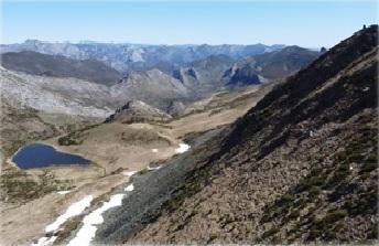valle de salce