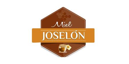 Logo Miel Joselón
